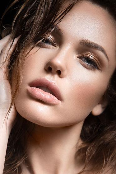 Voulez Beauty Coaching