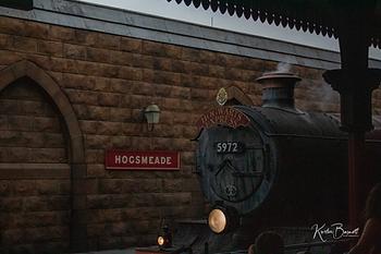 hogwartsxpress.png