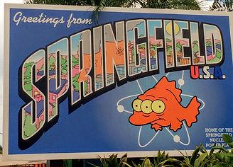 springfield_edited.jpg