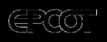 epcot.1.png