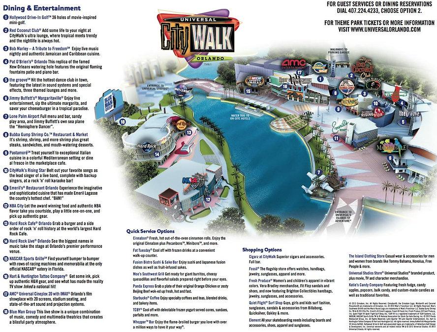 citywalk-orlando-map.jpg