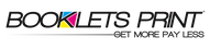 Booklets Print Logo - Standard.png