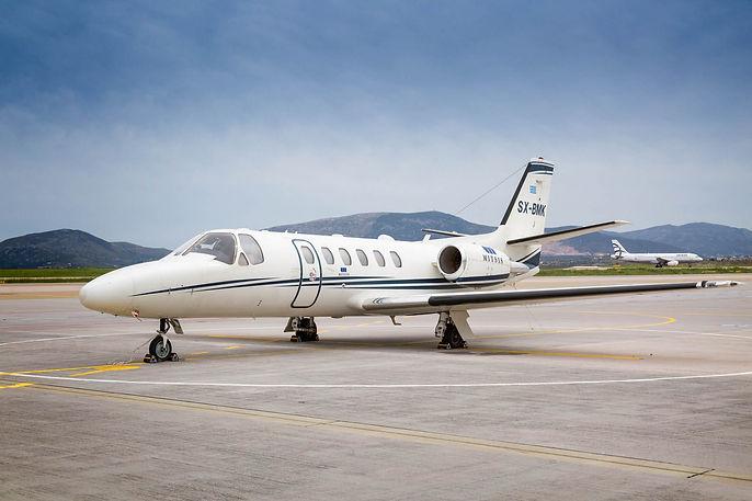 Cessna-550-Citation-Bravo-Exterior-2.jpg