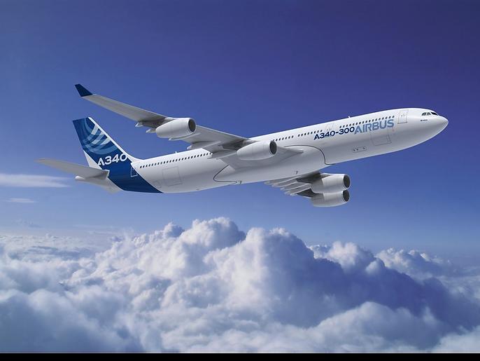 A340-300_CFM_AIRBUS_V10_300dpi.png