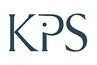logo_kps_consulting.png