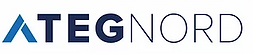 TEG Nord Logo.png
