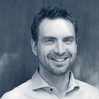 Johannes Sass - Geschäftsführer Mamiblock Shop