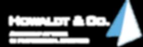 Logo_Schriftzug_komplett_en.png