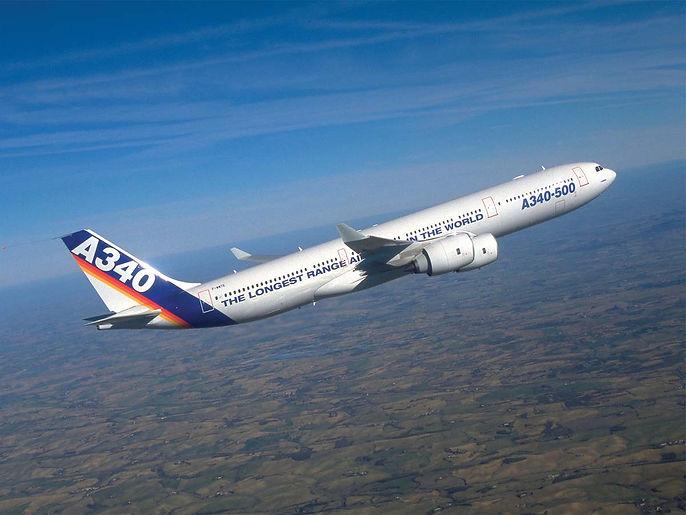 Airbus-A340-exterior.jpg