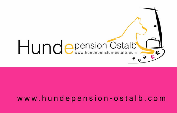 Hundepension.PNG