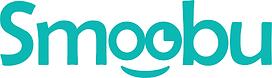 Smoobu WiX Integration