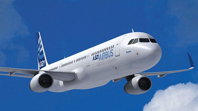 628115_airbus-a321-large_tcm57-3646.jpg