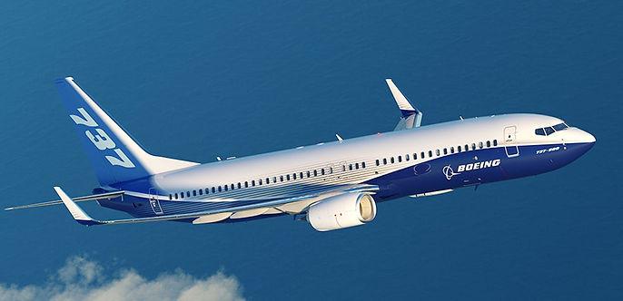 boeing-737-ng-flug.jpg