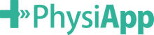 physiApp logo.png