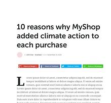 klimaschutz-artikel.png