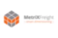 metrix_freight.png