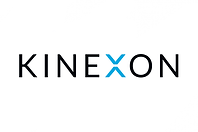 Kinexon.png