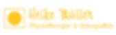Logo_Heike.png