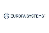logo_europa_systems.png