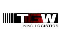 Logo_TGW.png