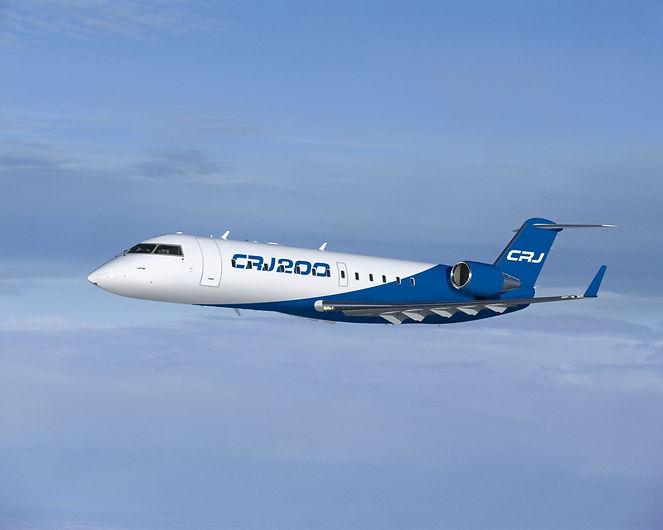 Bombardier-CJR-200-1280x1024.jpg
