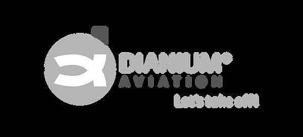 DIANIUM_Aviation_Slogan.png