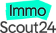immoscout logo.png