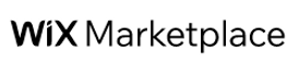 WiX Marketplace.png