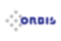 Orbis_Homepage.png