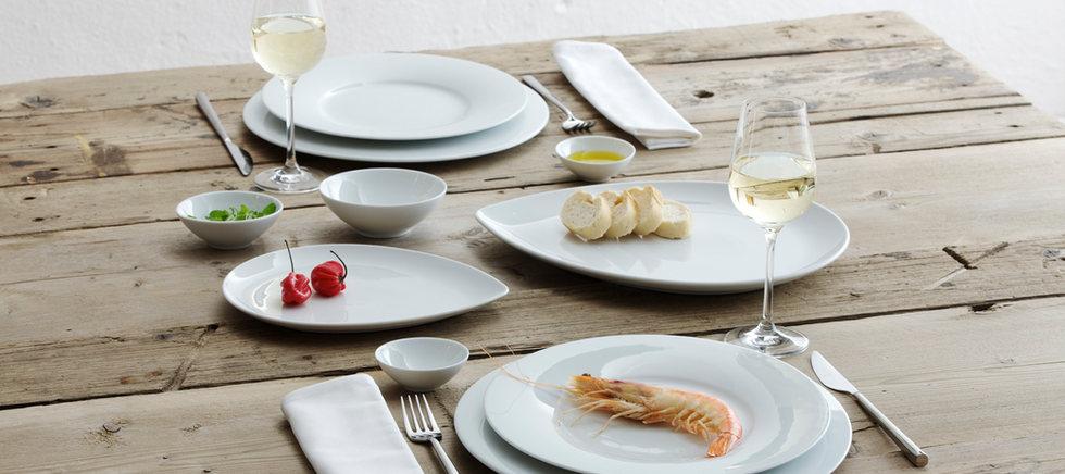 Diner_03.jpg