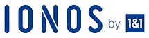 WiX Domain verbinden IONOS
