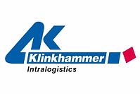 KLH-Intralogistics-Logo-RGB_web-6-464x31