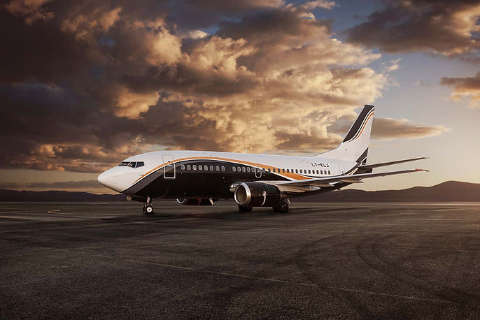 Boeing-737-Klasjet.jpg