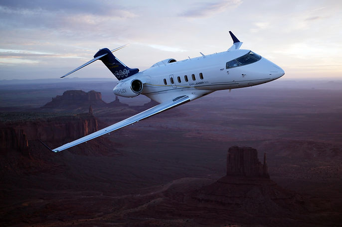 bombardier-challenger-300-official.jpg