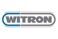 logo_witron.png