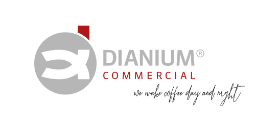 RZ_DIANIUM_Commercial_Coffee.png
