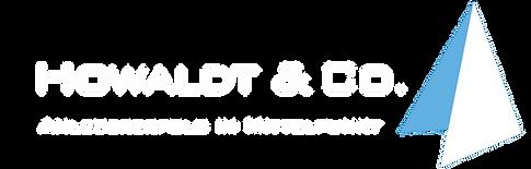 Logo_Schriftzug_komplett_de.png