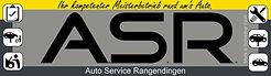 ASR-Logo2.jpg