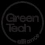 Klimaschutz-Partner: Green Tech Alliance