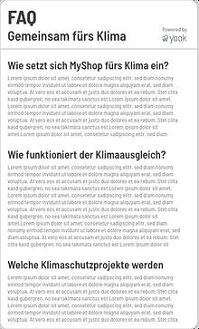 faq-klimaschutz-plugin.png