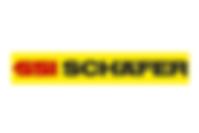 logo_ssi_schaefer.png