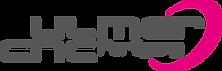 CNC-Ulmer_Logo.png