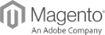 Yook ist das Klimaschutz-Plugin für Magento