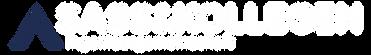 sk-logo-mit-zusatz_farbversion_srgb_5065