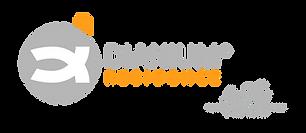 DIANIUM Residence Logo.png