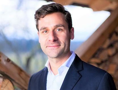 Benedikt Olesch - Profilbild.jpg