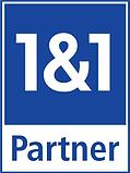 1&1 Partner.png