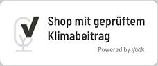 klimaneutral-siegel.png