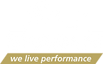 swan_logo.png