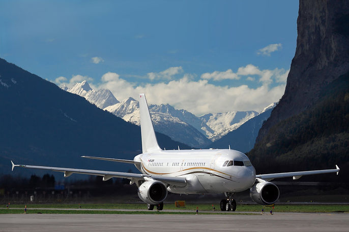 A319CJ-1.jpg